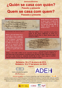 Seminari-ADEH-212x300